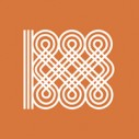 Rosenlew-museon logo